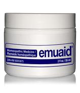 Emuaid First Aid Ointment