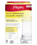 Playtex Nurser Drop-Ins Liners