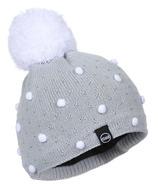 Kombi The Micro Dot Junior Hat High Rise Micro Dot