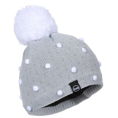 Kombi The Micro Dot Junior Hat High Rise Micro Dot