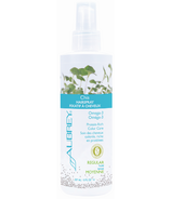 Aubrey Organics Chia Hairspray Regular Hold