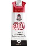 Califia Barista Blend Almond Milk