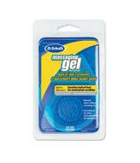 Dr. Scholl's Massaging Gel Ball of Foot Cushions