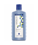 ANDALOU naturals Argan Stem Cell Age Defying Shampoo