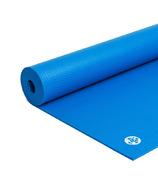Manduka PROLite Yoga Mat Playa