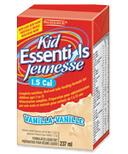 Resource Kid Essentials 1.5