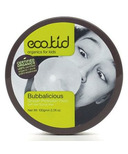 eco.kid Bubbalicious Soft Hair Styling Wax