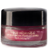 True Moringa Truth Lip Whip