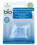 Bio Green Crystals Glass & Window Cleaner