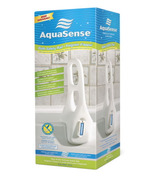 AquaSense High Profile Bath Safety Rail