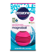Ecozone Washing Machine & Dishwasher Magnoball