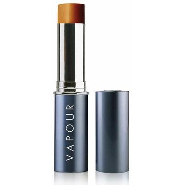 Vapour Organic Beauty Solar Translucent Bronzer