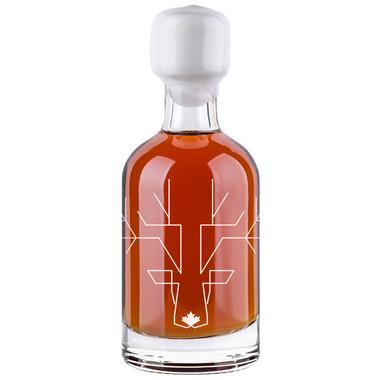 Escuminac No. 1 Extra Rare Maple Syrup