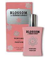 Herban Cowboy Blossom Perfume