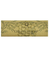 Lhamour Children's Soap