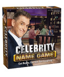 Outset Media Celebrity Name Game