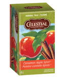 Celestial Seasonings Cinnamon Apple Spice Tea