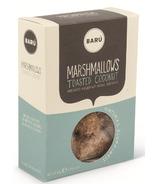 Baru Toasted Coconut Marshmallows