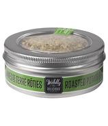 Wildly Delicious Garlic & Rosemary Roasted Potato Savoury Seasoning