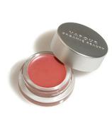 Vapour Organic Beauty Velvet Lip Gloss
